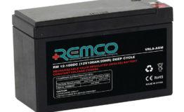 Remco-A12-7 1